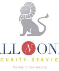 All N One Security