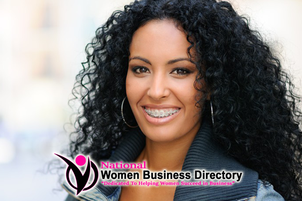 NWBD - National Women Business Directory