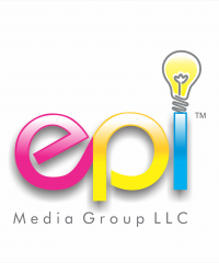 The epiMediaGroup, LLC