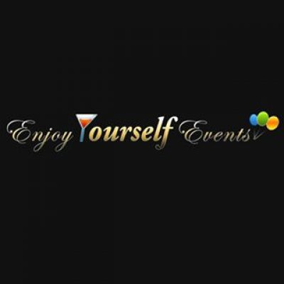 Enjoy Yourself Events