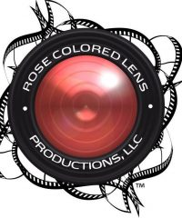 Rose Colored Lens Productions