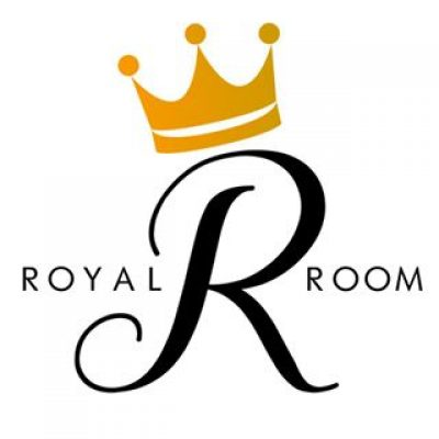 Royal Room Events