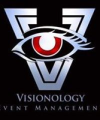 Visionology Event Management