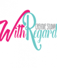 With Regards Creative Studio