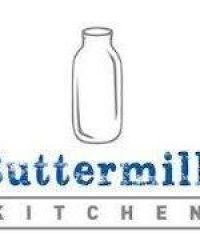 Buttermilk Kitchen