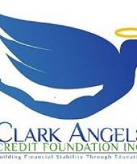 Clark Angels Credit Foundation, Inc