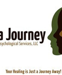 Just A Journey Counseling & Psychological Services, LLC