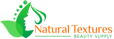 Natural Textures Beauty Supply
