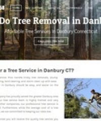 Danbury Tree Pros