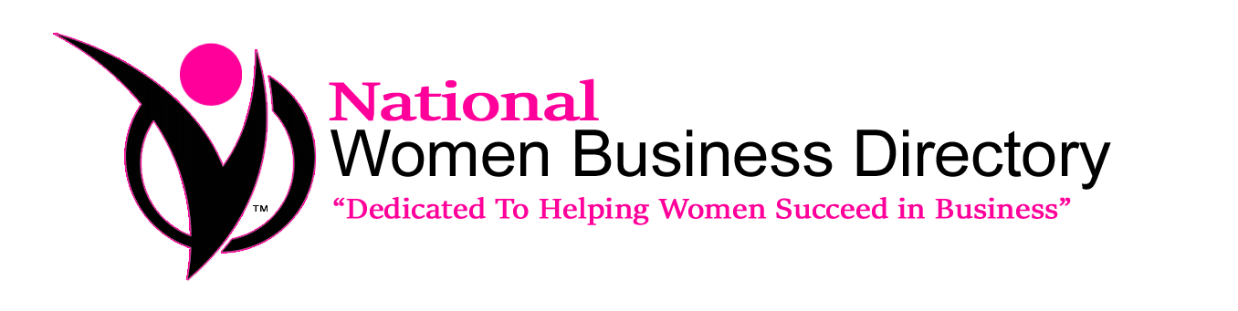 Women Business Directory